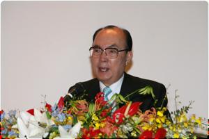 <記念講演:朴普熙総裁>2008112909.png