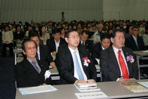 2009021402.jpg