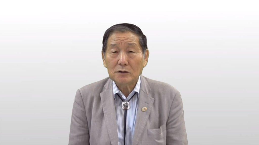 鄭時東顧問