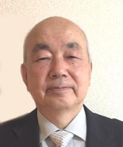林 順一 石川県会長